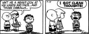 peanuts-cartoon-strip-pig-pen